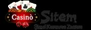 Casino Sitem | 2020 Online Casino Siteleri Listesi
