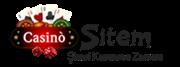 Bahis Siteleri, Casino Siteleri, Kaçak Bahis İncelemeleri